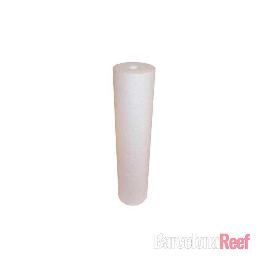 Filtro de Sedimentos 5 micras Vertex