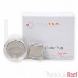 Comprar Limpiador magnético Simplex de Vertex online en Barcelona Reef