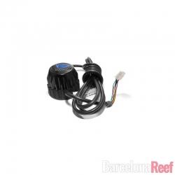 Comprar Motor Para VorTech MP40 ES/QD online en Barcelona Reef