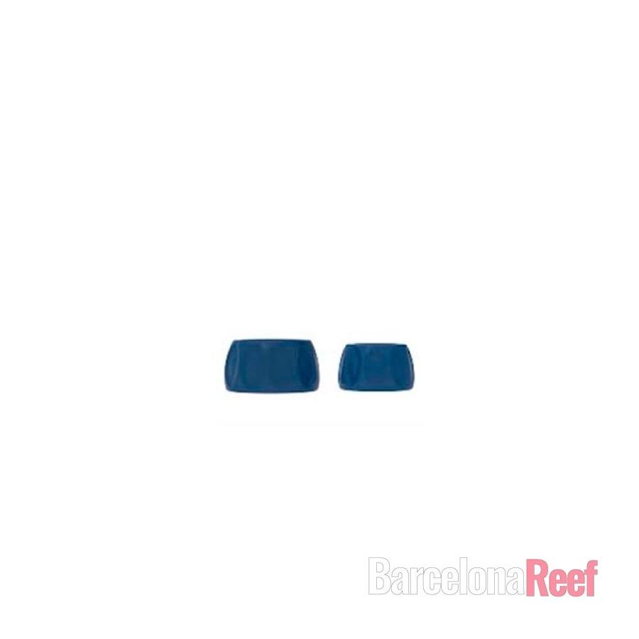 Kit de acoplamiento y cuello L1
