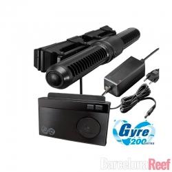 Comprar Bomba de Recirculación Maxspect Gyre XFB-250 online en Barcelona Reef