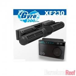 Comprar Bomba Maxspect Gyre XFB-280 online en Barcelona Reef
