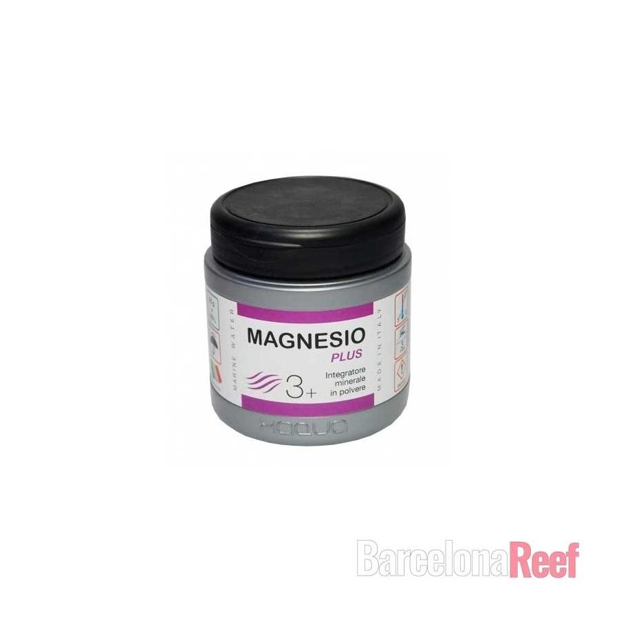 Xaqua Magnesio Líquido - 3
