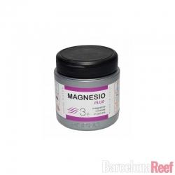 Comprar Xaqua Magnesio Líquido - 3 online en Barcelona Reef
