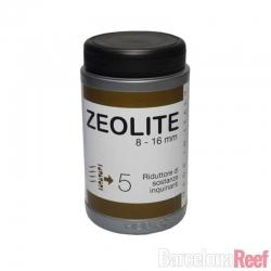 Xaqua Zeolite-2