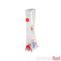 Comprar Skimmer para sump Bubble Magus Z5 online en Barcelona Reef