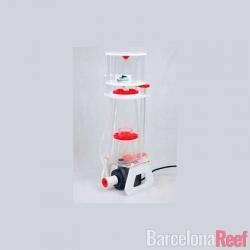 Comprar Skimmer Bubble Magus G-9 (CONE) online en Barcelona Reef