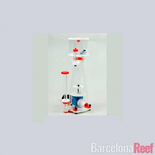 Skimmer Bubble Magus Curve A-5 para acuario marino | Barcelona Reef