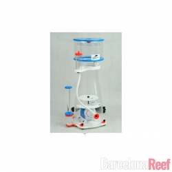 Comprar Skimmer para sump Bubble Magus Curve B-12 online en Barcelona Reef