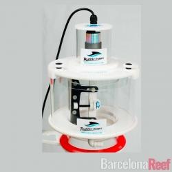 Comprar Cabezal automático de limipeza de Skimmer Bubble Magus online en Barcelona Reef