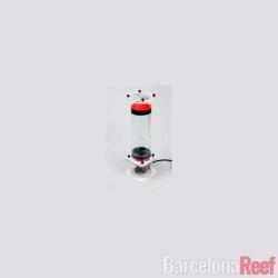 Comprar Mini Filtro MF-70-H de Bubble Magus online en Barcelona Reef
