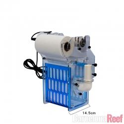 Comprar Filtro automático ARF-1 Bubble Magus online en Barcelona Reef