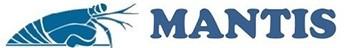 Productos de la marca Mantis